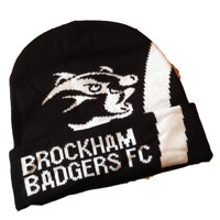 Brockham Hat