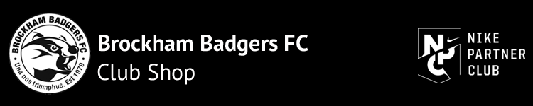 brockhambadgers